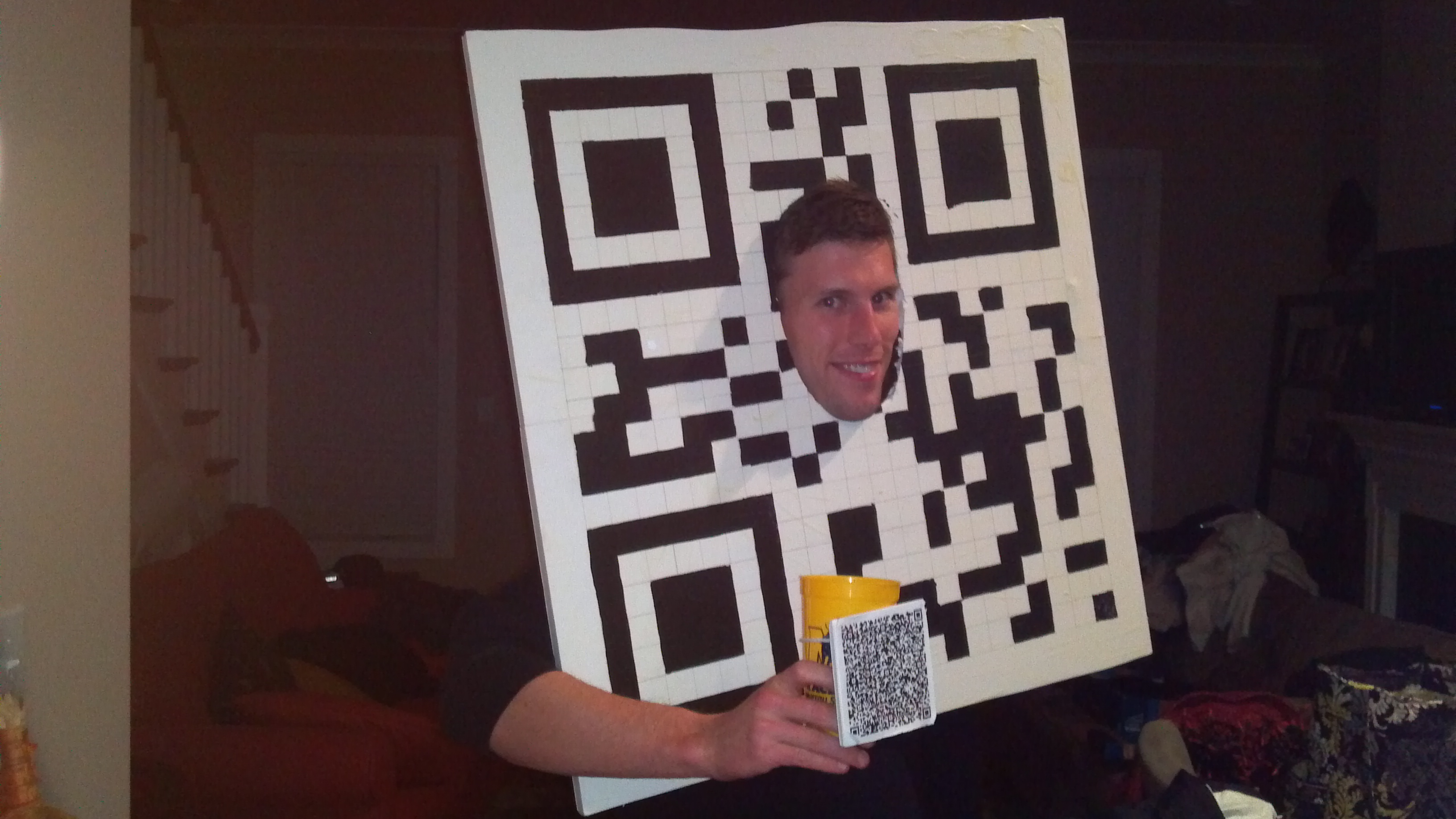 QR Codes China (3)