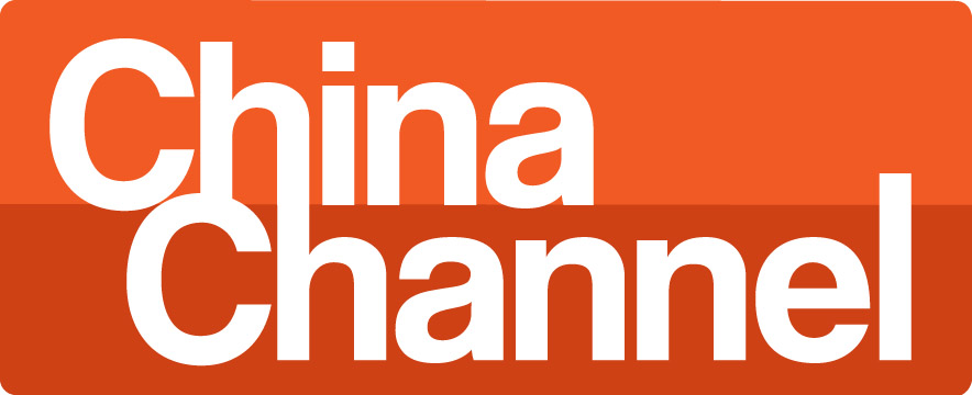 China Channel