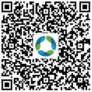 Tencent Research Insitute