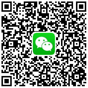 WeChat Advert Assistant
