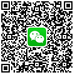 WeChat Developers