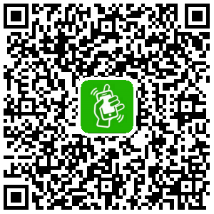 WeChat Shake Feature