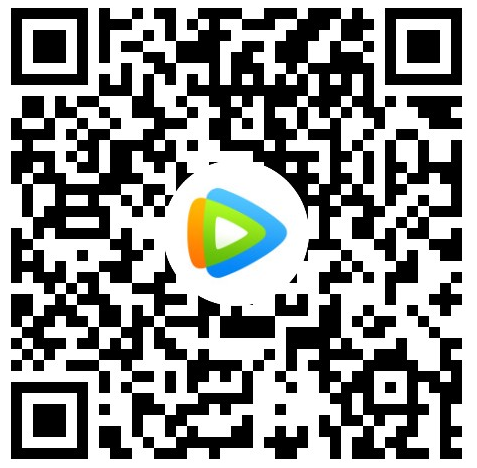 Tencent Video WeChat Mini Program Code